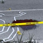 Forensic Crime Scene and Trauma Cleaning